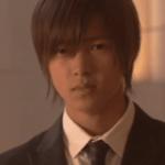 Iwase Ken