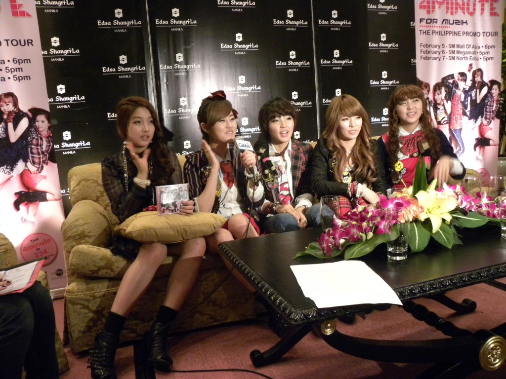 4minute24