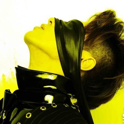 TVXQ Yunho Catch Me teaser