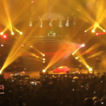 [Fancams] EXO K performance at Kpop Republic 2013