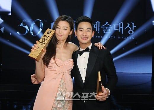 junjihyun-kimsoohyun01