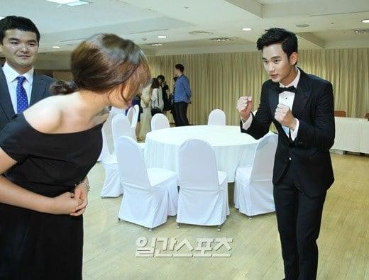 shimeunkyung_kimsoohyun02