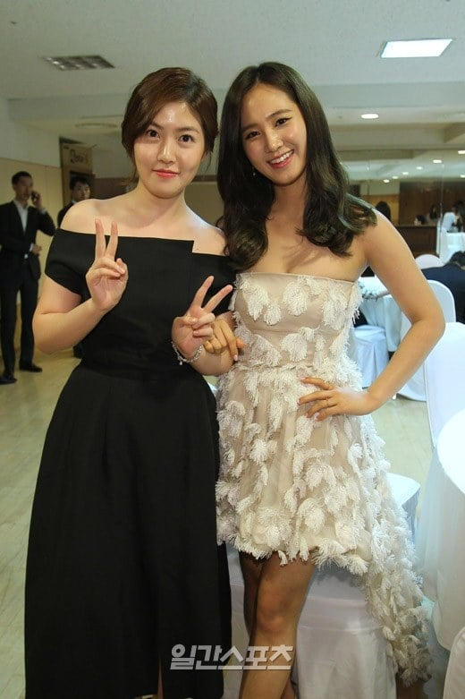 shimeunkyung_kwonyuri