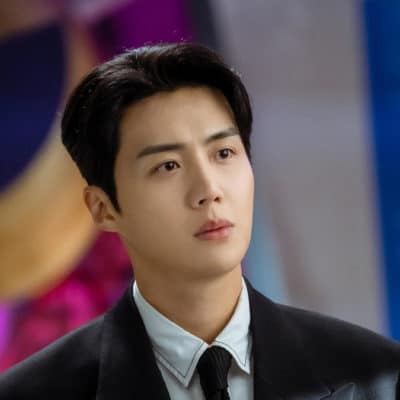 Han Ji-pyeong Quotes from the K-drama 'Start-Up'