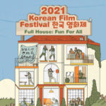 2021 Korean Film Festival